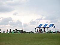 Dscf3434c