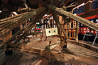 Img_8186a_2