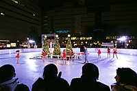 Img_3505a