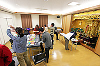 Img_5116a_2