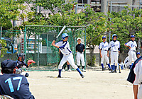Img_6570a