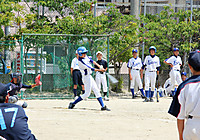 Img_6571a