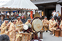 Img_0041a