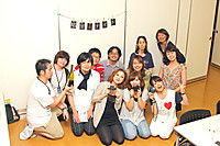 Img_1961a