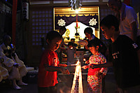 Img_2097a