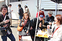 Img_4078a