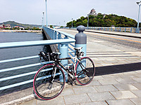 Img_0962a