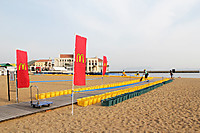Img_2850a