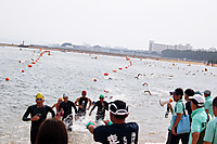 Img_3057a