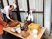 Img_1218a