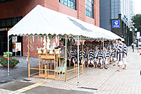 Img_1881a