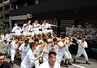 Img_9801a