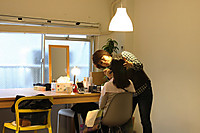Img_1556a