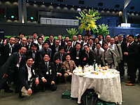 Img_2538a