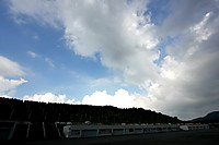 Img_7153a